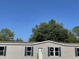 4533 Gentry Farms Dr - Photo 16