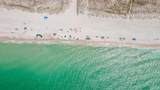 8175 White Sands Blvd - Photo 50
