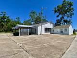 3130 Barrancas Ave - Photo 1
