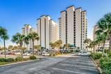 8573 Gulf Blvd - Photo 38