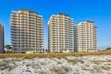 8573 Gulf Blvd - Photo 42
