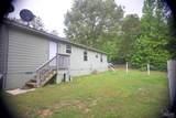 6025 County Road 266 - Photo 33