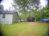 6025 County Road 266 - Photo 34