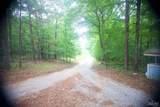 6025 County Road 266 - Photo 40