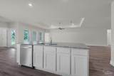11014 Coues Dr - Photo 10