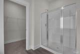 11014 Coues Dr - Photo 18