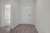 11014 Coues Dr - Photo 20