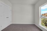 11014 Coues Dr - Photo 22