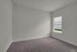 11014 Coues Dr - Photo 28