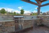 11014 Coues Dr - Photo 40