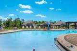 11014 Coues Dr - Photo 41