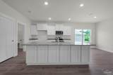 11014 Coues Dr - Photo 7