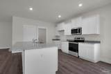 11014 Coues Dr - Photo 8