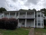 1500 Johnson Ave - Photo 3