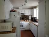 1500 Johnson Ave - Photo 6