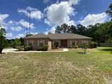 7370 Rolling Hills Rd - Photo 1