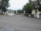 601 Burgess Rd - Photo 5