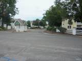 601 Burgess Rd - Photo 6
