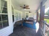 2640 Wallace Lake Rd - Photo 47