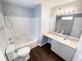 446 Bridgewater Ct - Photo 11