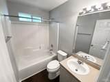 446 Bridgewater Ct - Photo 20
