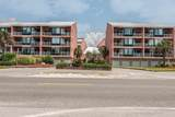 1390 Ft Pickens Rd - Photo 33