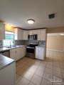 6830 Pine Forest Rd - Photo 13