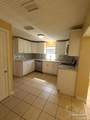 6830 Pine Forest Rd - Photo 14