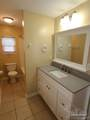 6830 Pine Forest Rd - Photo 15