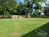 6830 Pine Forest Rd - Photo 18