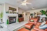 1390 Ft Pickens Rd - Photo 6