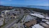 913 Gulf Breeze Pkwy - Photo 1