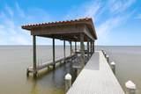 2476 Bayshore Rd - Photo 33
