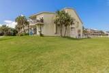 336 Ft Pickens Rd - Photo 30