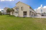 336 Ft Pickens Rd - Photo 34