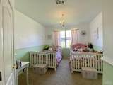 4986 Vizcaya Dr - Photo 35