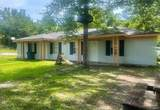 1304 Sowell Rd - Photo 1