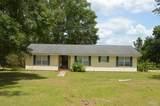 8234 County Road 7 - Photo 1