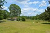 8234 County Road 7 - Photo 10