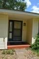 8234 County Road 7 - Photo 11