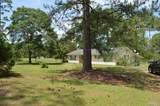 8234 County Road 7 - Photo 3