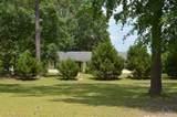 8234 County Road 7 - Photo 5