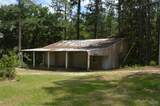 8234 County Road 7 - Photo 8