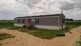 3055 Cowpen Creek Rd - Photo 4