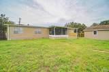 5301 Yellow Bluff Rd - Photo 28