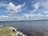 16330 Shore Dr - Photo 15
