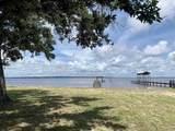 16330 Shore Dr - Photo 18