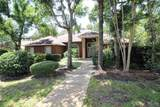 10039 Rookery Rd - Photo 1