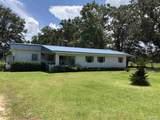 1505 Bell Creek Rd - Photo 1