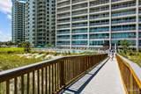 8525 Gulf Blvd - Photo 43